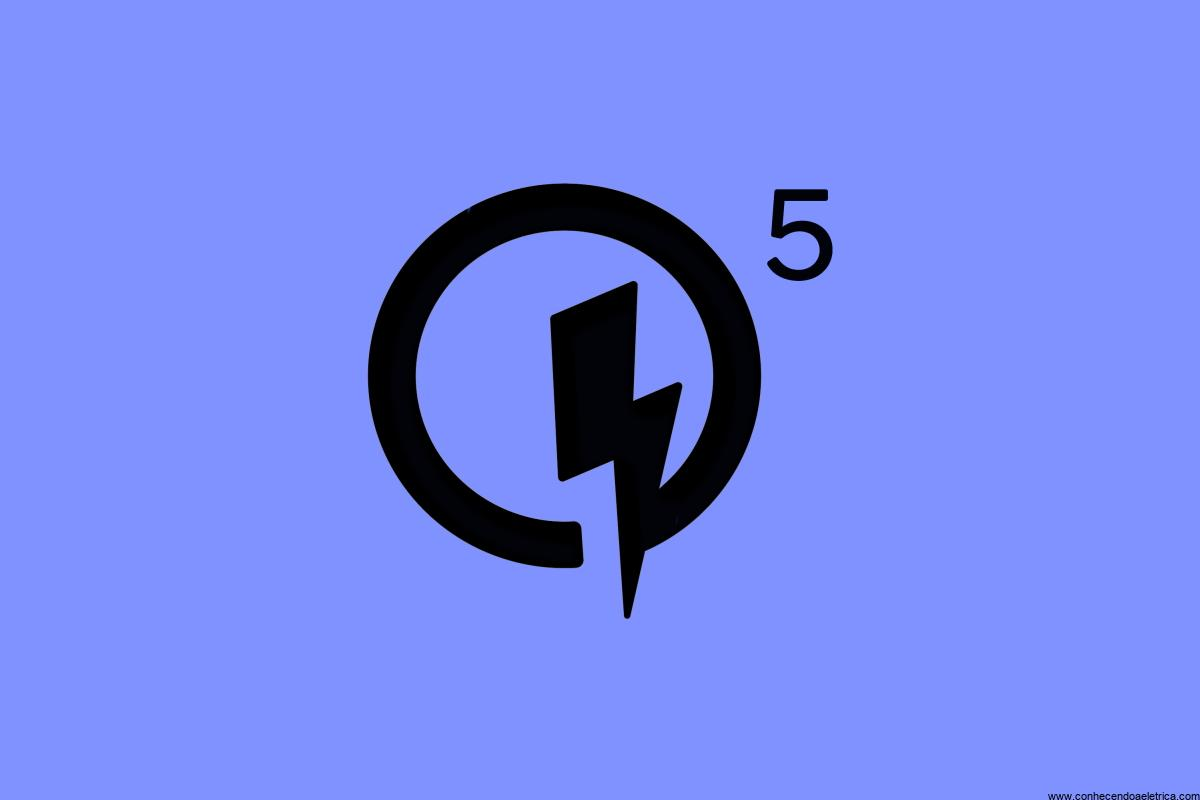 Quick Charge 5 - 2