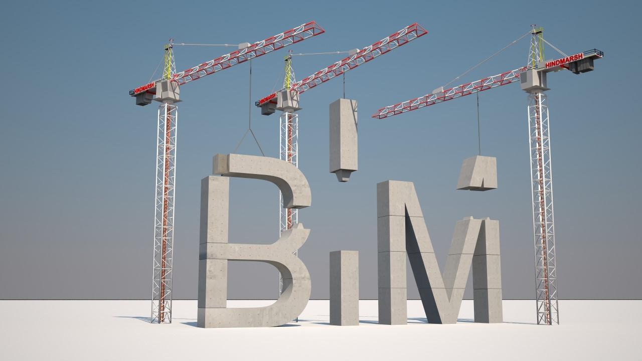 Mitos sobre BIM: desmistificando lendas repetidas