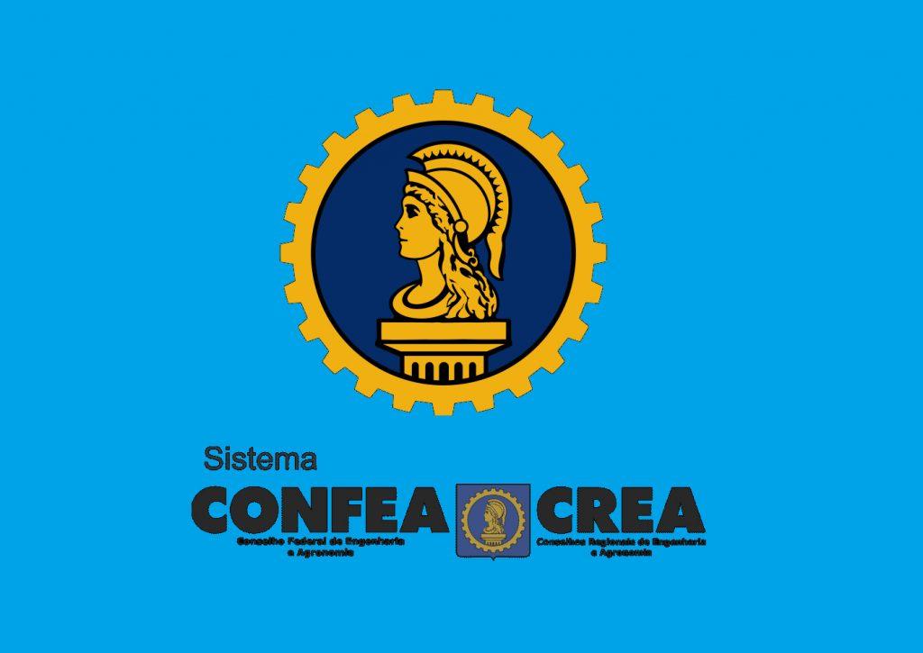 confea