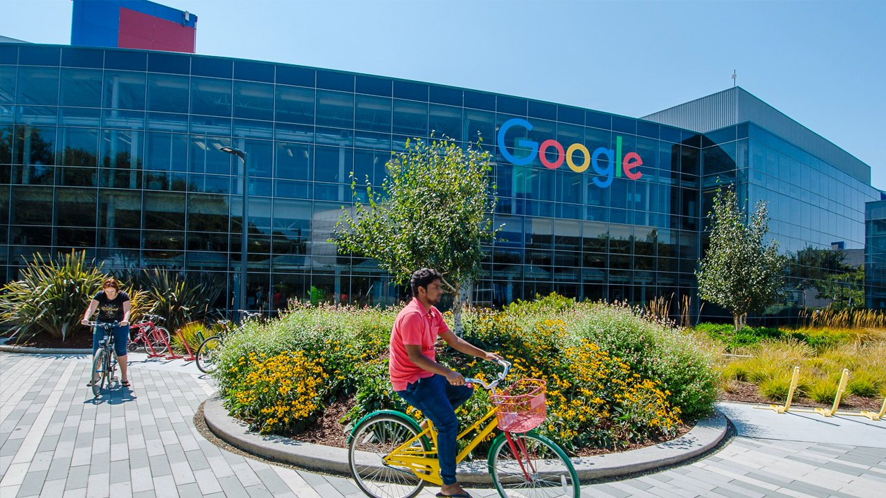 Cidade da Google recebe autorização para ser construída a partir de 2022
