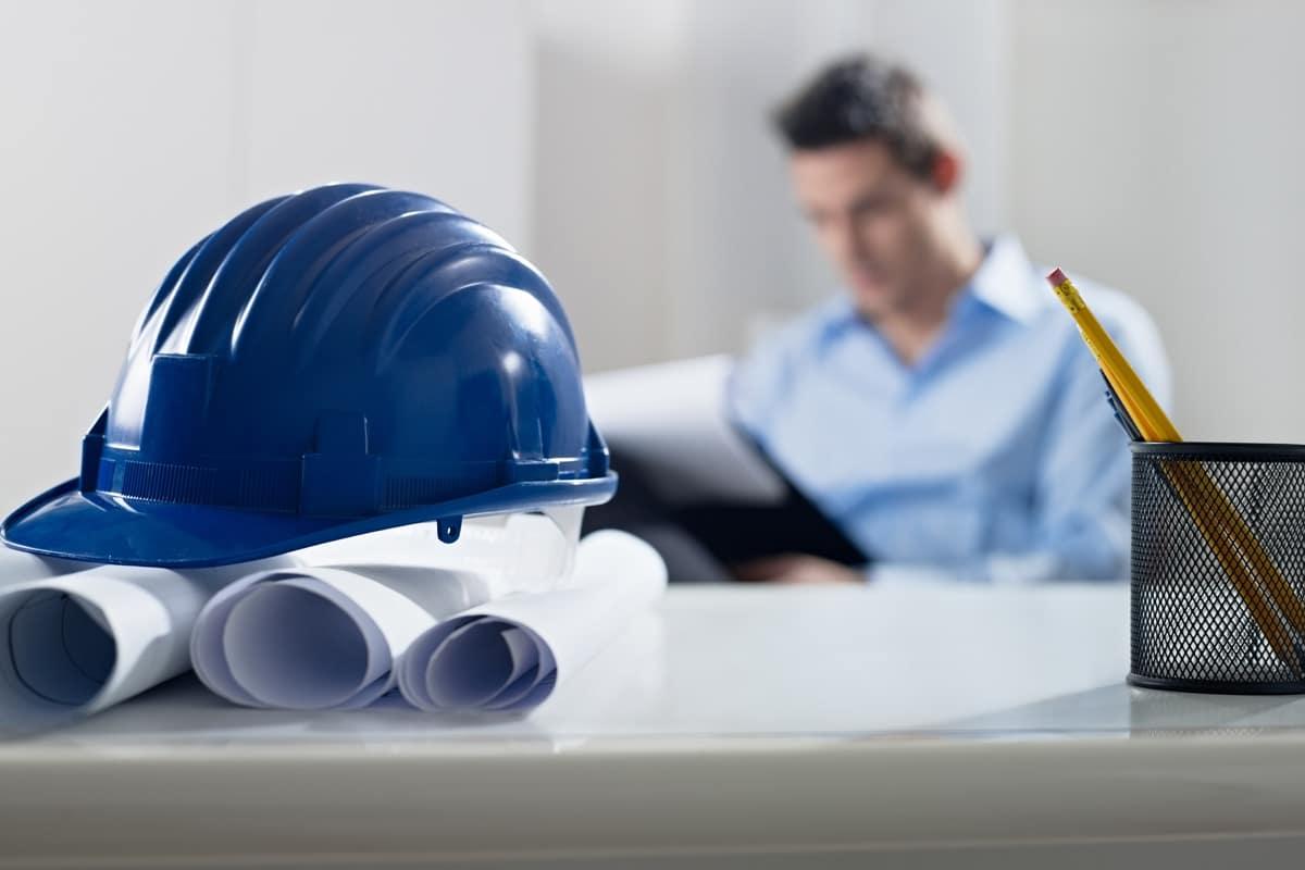 Polêmica entre CAU e CFT traz grande preocupação para o setor da construção civil [saiba por que]