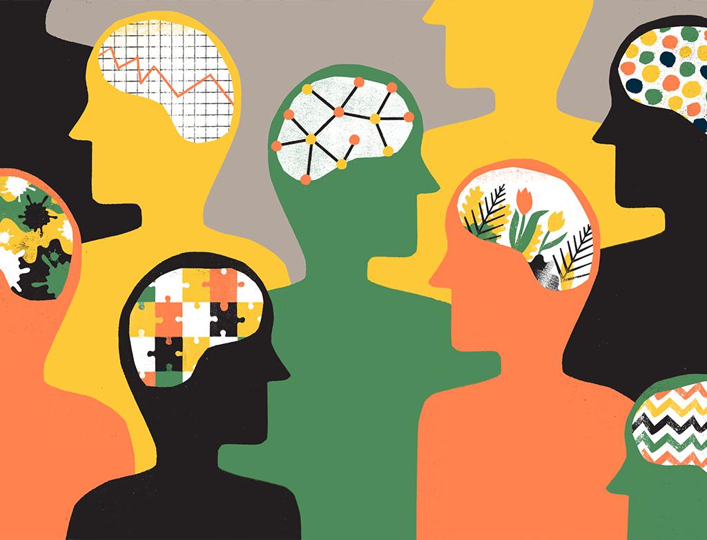 16personalities: realize este teste super divertido e descubra qual a sua personalidade