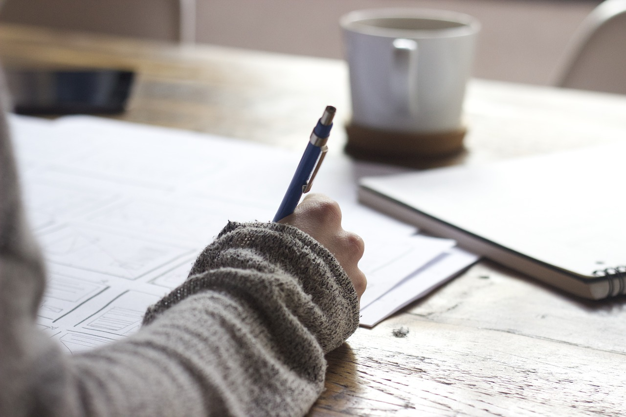 4 estratégias para aumentar a produtividade no trabalho