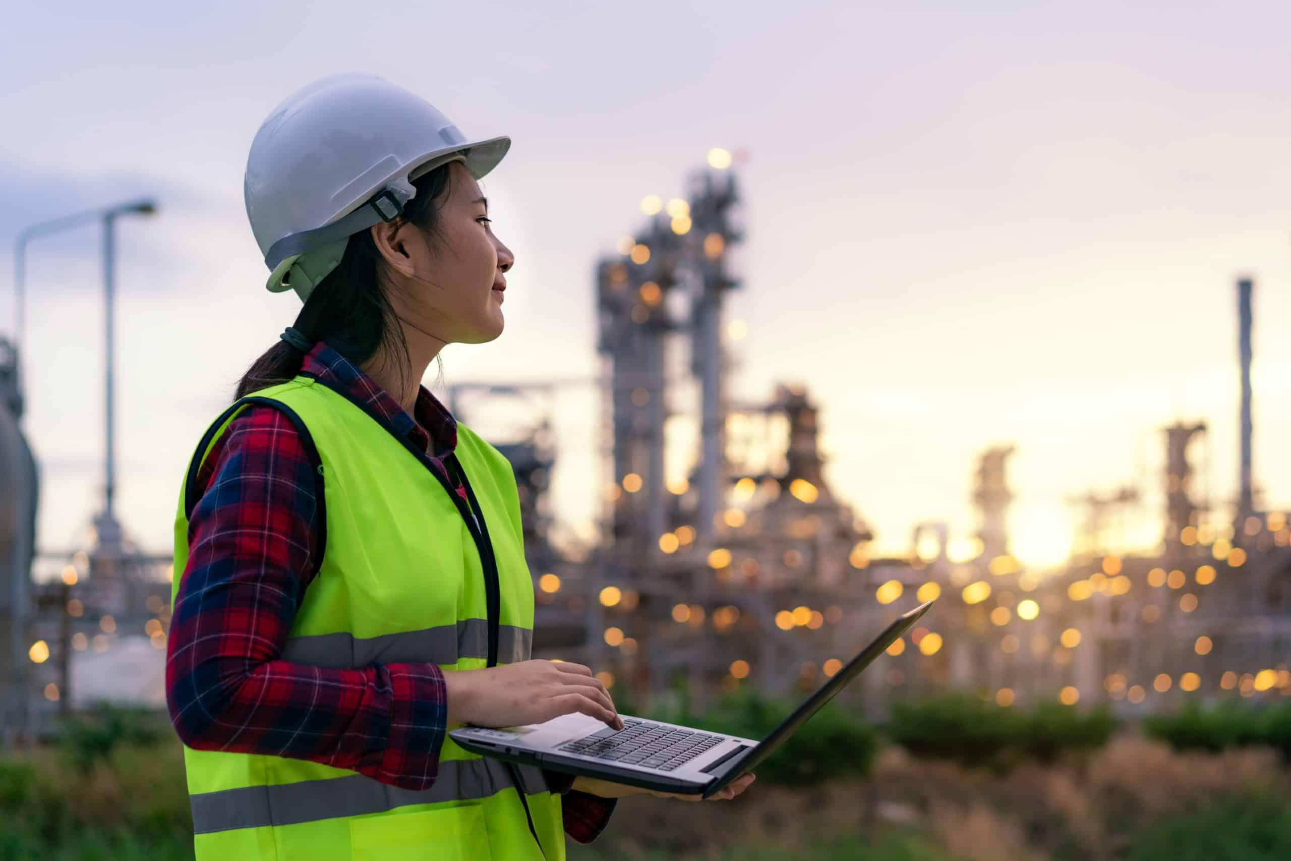 Engenharia de produção no agronegócio: logística e supply chain