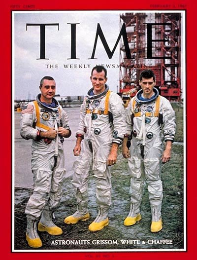 https://time.com/4651553/apollo-1-tragedy-50-years-history/