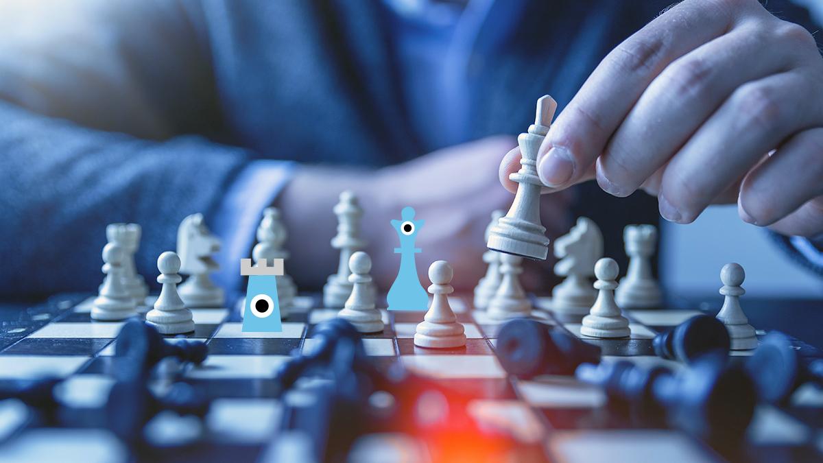 Planejamento Estratégico: como lidar com o novo normal?