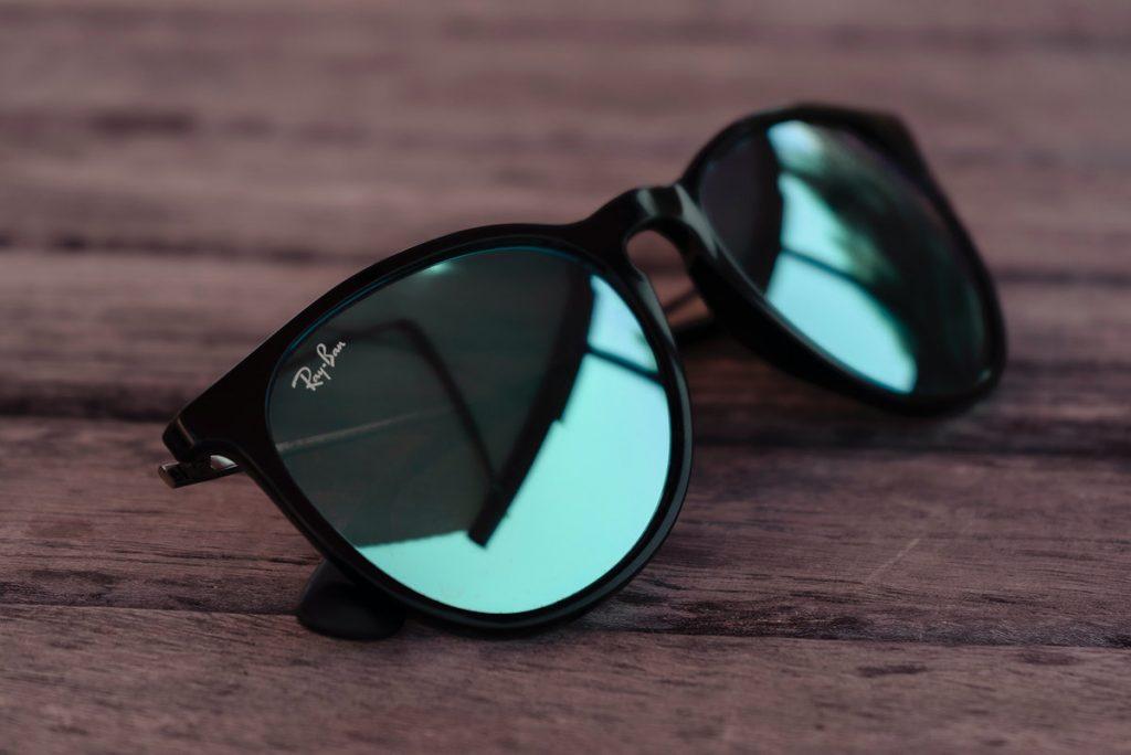 óculos inteligente