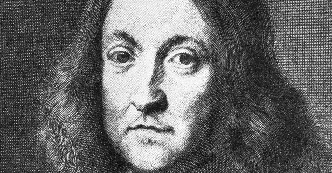 Série Grandes Matemáticos: quem foi Fermat?