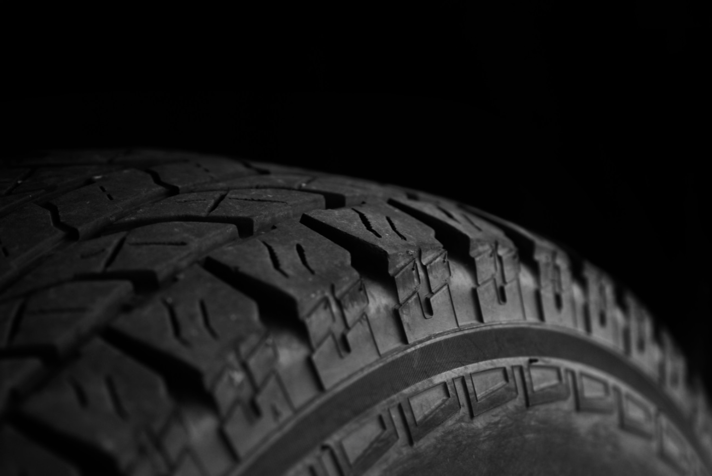 estrutura pneu