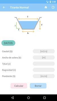 aplicativos para engenharia
