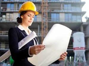 carreira de engenharia civil