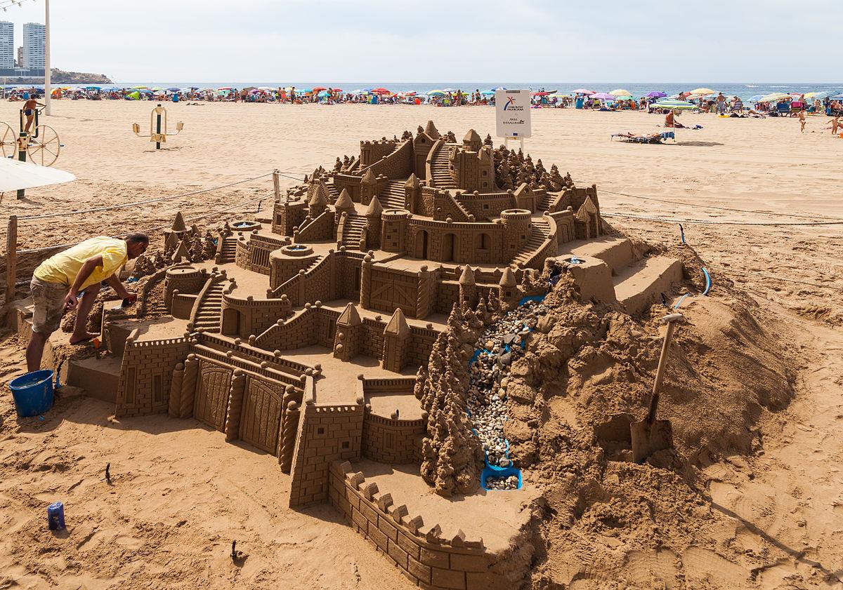 coisas que estudantes de engenharia podem fazer para aproveitar as férias