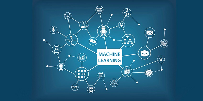 Inteligência Artificial e Machine Learning